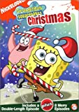 : SpongeBob Squarepants - Christmas
