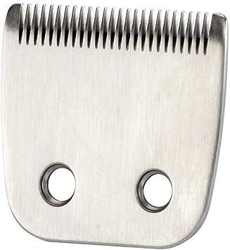 Remington SP-HC450 - Recambio cuchilla para Cortapelos Stylist ...