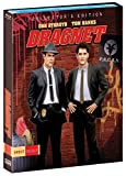 Dragnet [Collectors Edition] [Blu-ray]