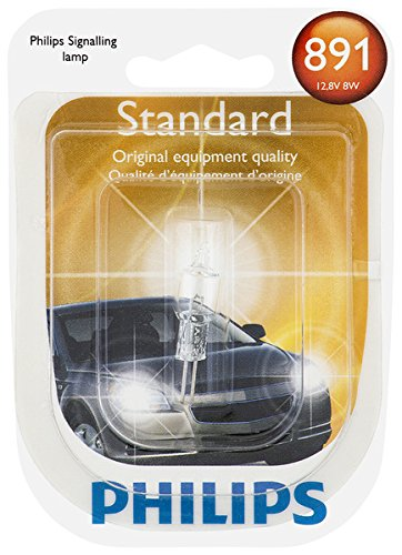 86 camaro fog lights - 7