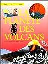 La planète des volcans par Ottenheimer