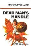 Dead Man's Handle (Modesty Blaise)