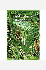 [ The Adventures of Markus Waffler - Greenlight [ THE ADVENTURES OF MARKUS WAFFLER - GREENLIGHT ] By Rusinoff, Helen ( Author )Sep-25-2012 Paperback Paperback