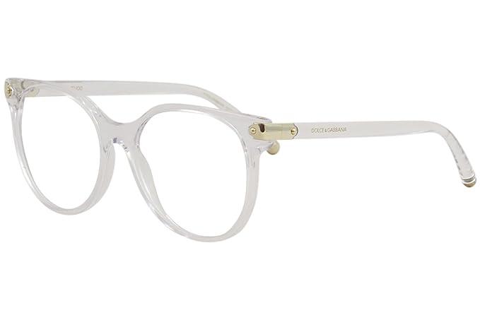 754f4ae0b62 Colour  Ray-Ban Women s 0DG5032 Optical Frames
