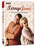 Terry & June - Series 1 [DVD]
