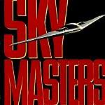 Sky Masters | Dale Brown