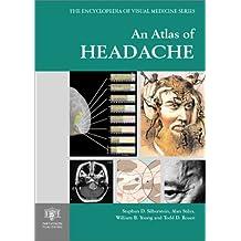 An Atlas of Headache