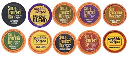 30-count-san-francisco-bay-organic-coffee-company-onecup-k-cup-variety-pack-sampler-10-flavors-3-one