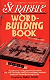 The Scrabble Word Building Book, Saleem Ahmed, 0671734563