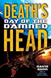 Death's Head: Day of the Damned, David Gunn, 0345500024