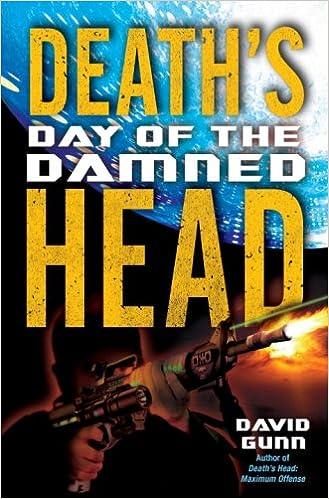 death's head david gunn epubgolkes