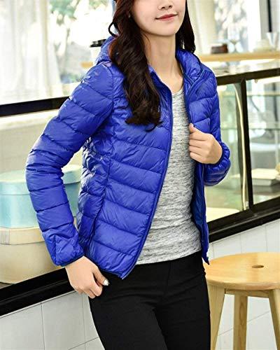 Lannister Femme Doudoune Lannister Fashion Fashion TdR4wwq