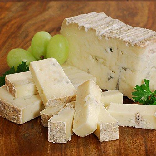 Blue di Bufala - 2 lbs (cut portion)