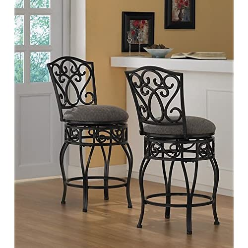 go stool picture to bar inspirations of size for coffe rooms medium stools table noah
