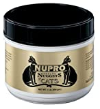 Nutri-Pet Research Nupro Healthy Nuggets for Cats, 1-Pound, My Pet Supplies