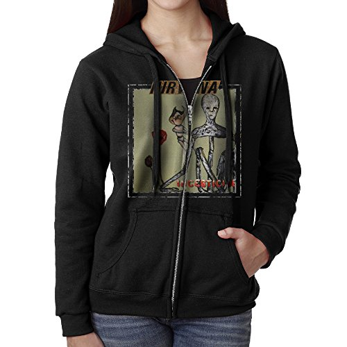 Womens-Nirvana-Incesticide-Full-Zip-Hoodie