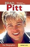 Brad Pitt (Snap Books: Star Biographies (Paperback))