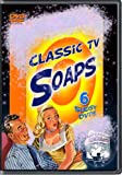 Classic TV - Soap Operas