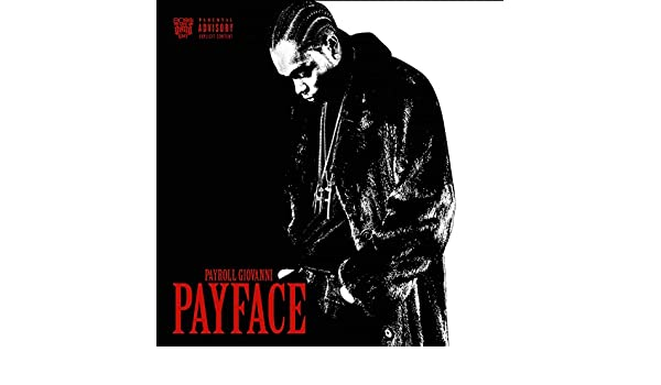 payroll payface download