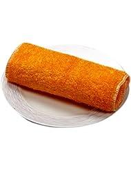 Amazon Com Orange Dish Cloths Amp Dish Towels Kitchen