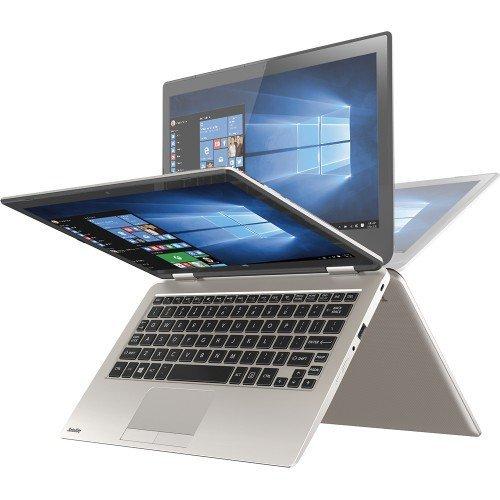 toshiba-radius-2016-edition-116-hd-led-backlit-trubrite-2-in-1-touchscreen-convertible-laptop-intel-