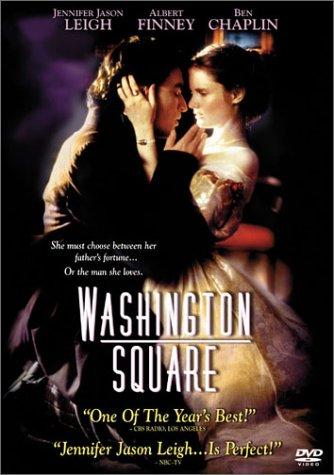 - Washington Square
