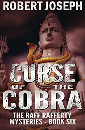 Curse of the Cobra