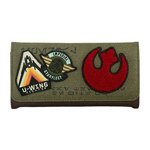 loungefly-x-star-wars-rogue-one-shoretrooper-rebel-wallet