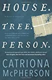 House. Tree. Person.: A Novel of Suspense
