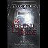 The Lereni Trade (Beyond Starfire Angels Book 1)