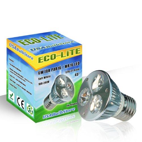 Curio Cabinet Light Bulb: Amazon.com