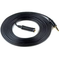 Grado Prestige Headphone Extension Cable