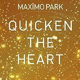 Quicken The Heart