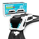 intelino J-1 Smart Train Starter Set - Works