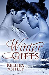 Winter Gifts (Changing Seasons Book 1)
