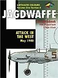 Jagdwaffe, Eric Mombeek, 0952686783