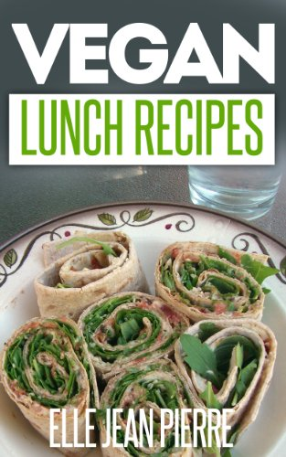 Vegan lunch recipes delicious easy to make lunch ideas for vegans vegan lunch recipes delicious easy to make lunch ideas for vegans simple forumfinder Images