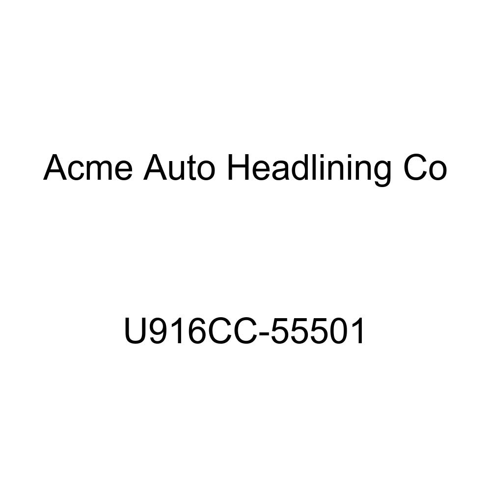 PRO CAKEN CNC Billet Rear Brake Lever Pedal Alloy for KXF450 06-15 KLX450 08-15 DirtBikeClub