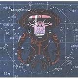 : Spacemonkeyz Vs. Gorillaz: Laika Come Home
