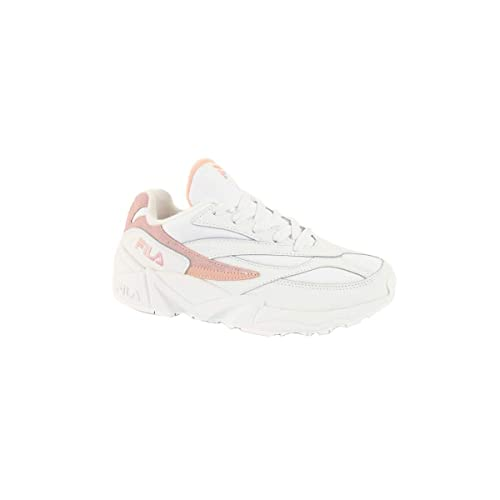 Fila Venom 94 Low Wn's 101060002N, Scarpe Sportive: Amazon ...