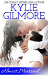 Almost Married (Clover Park STUDS, Book 2)