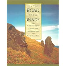 Amazon patrick vinton kirch books biography blog audiobooks on the road of the winds an archaeological history of the pacific islands before european fandeluxe Gallery
