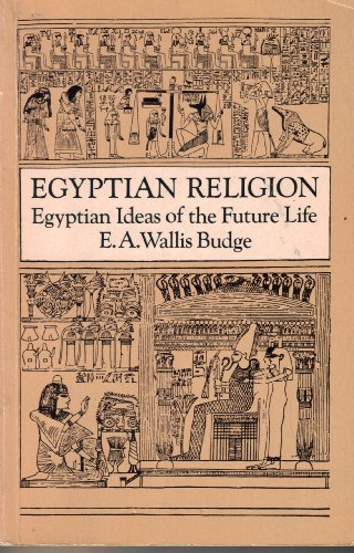 ancient egypts religion and literature on the afterlife Hornung's study of ancient egyptian afterlife books, translated into english for the first time by d lorton, fills a major gap in the available literature in english and will prove indispensable to students of egyptian funerary religion .