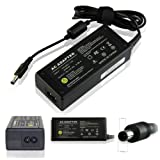 CBD® Samsung Replacement 19V 3.16A 60W AC Adapter for Notebook Model P27 P28 P28G P29 P30 P35 P40