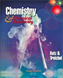 Chemistry and Chemical Reactions, Kotz, 0030176174