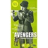 Avengers: 65 Volume 1