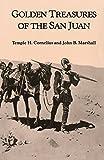 img - for Golden Treasures Of San Juan book / textbook / text book