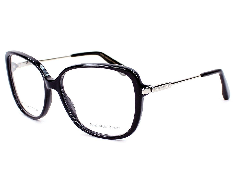 Marc Jacobs Montures de lunettes 494 Taste Pour Femme Tortoise   Gold 85%OFF 3a1db7e0d68d