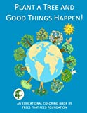 img - for Plant a Tree English v3: Good Things Happen book / textbook / text book