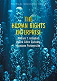 img - for The Human Rights Enterprise: Political Sociology, State Power, and Social Movements book / textbook / text book